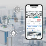 Indoor Climate Monitoring for Greater Well-Being and Productivity