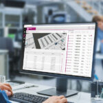 Real-Time Tracking and Determination of Lead Times – Process Optimization with infsoft Lead Time Tracking