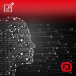 Machine Learning: Digital Transformation Trend