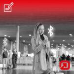 Indoor Navigation & Indoor Positioning Using Bluetooth