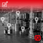 Everything Worth Knowing About RTLS