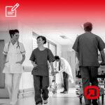 5 Ways RTLS Solutions Can Revolutionize Healthcare