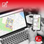 Step-By-Step: Successful Indoor Navigation Setup