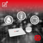 Mögliche Zusatzfunktionen von Bluetooth Beacons