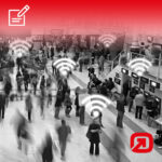 Indoor Positioning and Indoor Navigation Using Wi-Fi