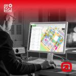 Beacon-Installation und Kalibrierung der Positionsbestimmung: Dos & Don'ts
