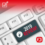 infsoft 2019 Year in Review