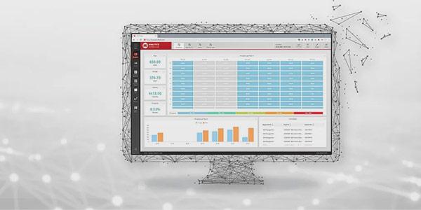 Feat Img Software Analytics