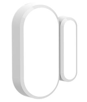 Infsoft Door Sensor Product Image
