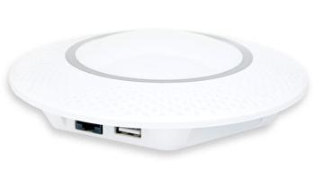 Infsoft Hardware Locator Node 1400