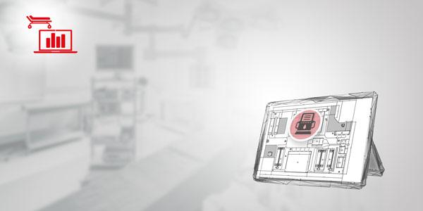 teaser infsoft MedEquip Tracking