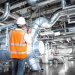 Automated Workflow Management for Security Personnel