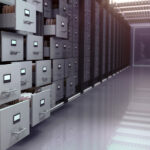 Condition Monitoring in Archive Rooms
