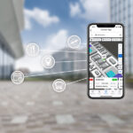 Smart Solutions for Modern Offices – infsoft Develops Products for Smart and Connected Work Environments